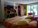 Vente Maison 10 pièces 183m² Cadenet (84160) - Photo 16
