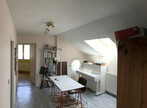 Sale House 6 rooms 150m² Faverney (70160) - Photo 4