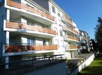 Location Appartement 2 pièces 42m² Rumilly (74150) - Photo 2