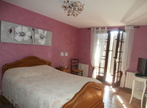 Sale House 5 rooms 130m² BREUREY LES FAVERNEY - Photo 13