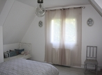Sale House 6 rooms 146m² Orphin (78125) - Photo 8