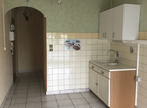 Sale Apartment 2 rooms 48m² LUXEUIL LES BAINS - Photo 2