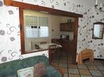 Sale House 4 rooms 64m² Étaples sur Mer (62630) - Photo 2