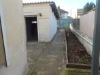 Location Maison 5 pièces 90m² Chauny (02300) - Photo 12