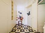 Vente Appartement 6 pièces 183m² Grenoble (38000) - Photo 5