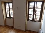 Location Maison 2 pièces 40m² Saint-Alban-de-Roche (38080) - Photo 6