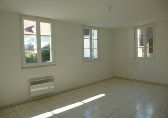 Renting Apartment 2 rooms 52m² Houdan (78550) - Photo 1