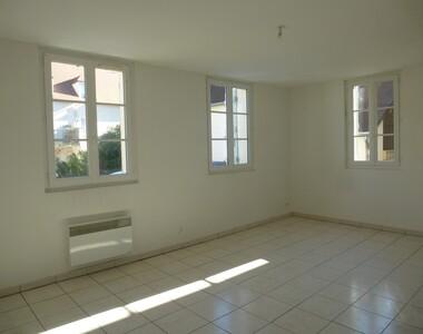 Location Appartement 2 pièces 52m² Houdan (78550) - photo