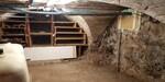 Vente Maison 5 pièces 98m² Saint-Victor (07410) - Photo 9