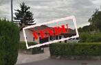 Vente Maison 4 pièces 85m² Beaurepaire (38270) - Photo 1