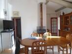 Vente Maison 6 pièces 110m² Peypin-d'Aigues (84240) - Photo 7