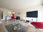 Vente Appartement 4 pièces 90m² Suresnes (92150) - Photo 4