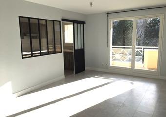 Location Appartement 2 pièces 52m² Annemasse (74100) - Photo 1
