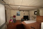 Sale House 3 rooms 85m² Vesoul (70000) - Photo 17