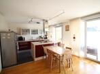 Sale Apartment 3 rooms 74m² Grenoble (38000) - Photo 4