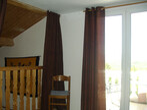 Sale House 6 rooms 133m² Lablachère (07230) - Photo 11