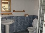 Location Maison 3 pièces 45m² Miserey (27930) - Photo 6