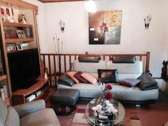 Vente Maison 6 pièces 118m² La Chapelle-en-Vercors (26420) - photo