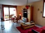 Sale Apartment 3 rooms 61m² Épagny (74330) - Photo 1