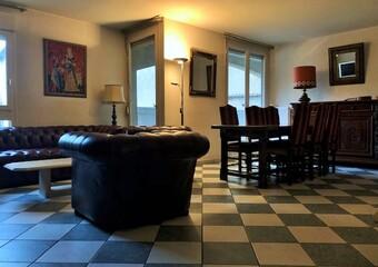 Vente Appartement 4 pièces 88m² Romans-sur-Isère (26100) - Photo 1
