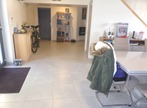 Vente Maison 4 pièces 150m² Bellerive-sur-Allier (03700) - Photo 9