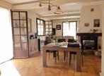 Vente Maison 5 pièces 108m² Viviers (07220) - Photo 3