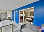 Vente Appartement 4 pièces 85m² Cruseilles (74350) - Photo 1