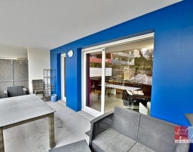 Vente Appartement 4 pièces 85m² Cruseilles (74350) - photo
