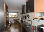 Sale Apartment 5 rooms 132m² Ambilly (74100) - Photo 2