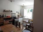 Location Maison 3 pièces 86m² Givry (71640) - Photo 6