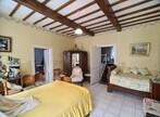 Sale House 6 rooms 150m² Renty (62560) - Photo 12