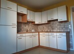 Location Appartement 2 pièces 55m² Rumilly (74150) - Photo 2