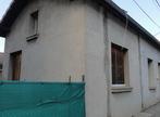 Vente Maison 3 pièces 51m² Saint-Étienne (42100) - Photo 2