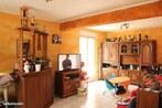 Vente Maison 5 pièces 125m² AILLEVILLERS ET LYAUMONT - Photo 2