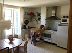 Vente Maison 5 pièces 80m² Pont-en-Royans (38680) - Photo 2