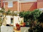 Vente Maison 9 pièces 152m² Hénin-Beaumont (62110) - Photo 1