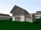 Vente Maison 5 pièces 105m² Verel-Pragondran (73230) - Photo 1