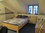 Vente Maison Le Havre (76600) - Photo 4
