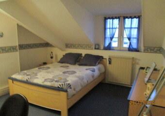 Vente Maison Le Havre (76600)