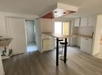 Location Appartement 3 pièces 85m² Saint-Étienne (42000) - Photo 7