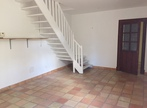 Renting House 3 rooms 65m² Toulouse (31100) - Photo 5