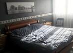 Vente Appartement 4 pièces 78m² Mulhouse (68200) - Photo 6