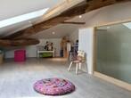 Vente Maison 5 pièces 90m² Pommiers (69480) - Photo 7