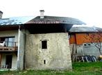 Vente Maison 3 pièces 90m² Verrens-Arvey (73460) - Photo 2