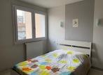 Vente Appartement 4 pièces 82m² Saint-Étienne (42000) - Photo 3