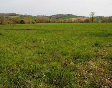 Sale Land 35 500m² SECTEUR SAMATAN-LOMBEZ - photo