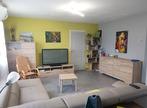 Vente Maison 131m² Diors (36130) - Photo 1