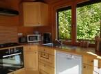 Vente Maison 4 pièces 50m² Auris (38142) - Photo 13