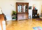 Sale Apartment 4 rooms 93m² Rambouillet (78120) - Photo 6
