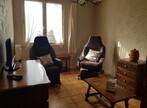 Vente Appartement 3 pièces 72m² Voiron (38500) - Photo 6